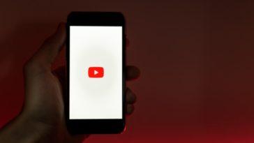 monetizzazione su youtube