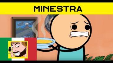 Cartoni animati su YouTube