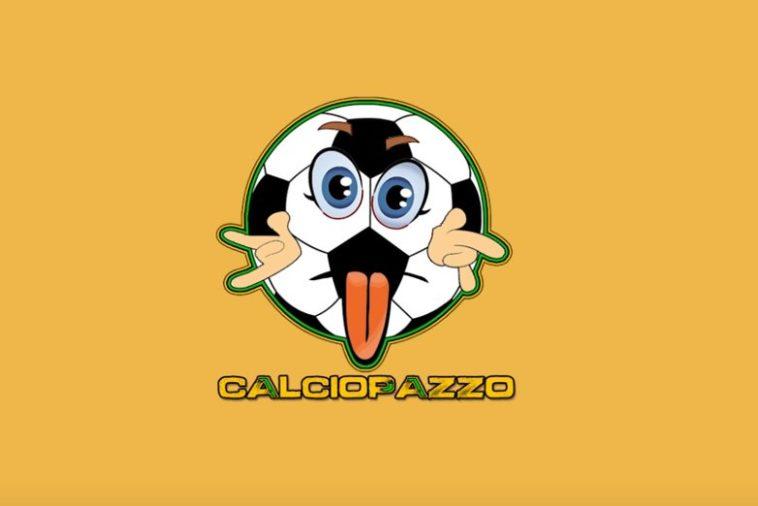 canali youtube calcio