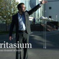 Veritasium