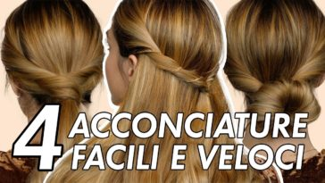 styling capelli