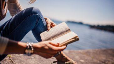 libri da leggere in estate
