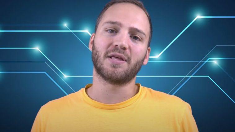 recensioni smartphone su youtube