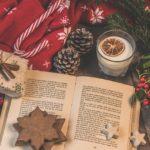 libri da regalare