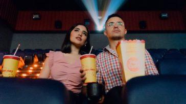 cinema filmisnow