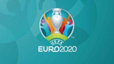 Europei 2021